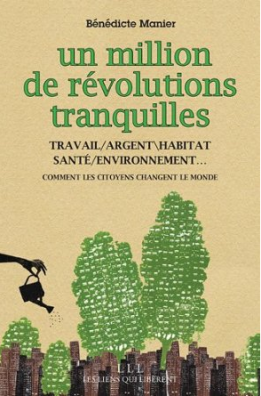 Un Million de révolutions tranquilles